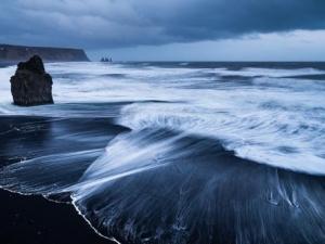 Най-необикновените плажове по света! Част първа СНИМКИ