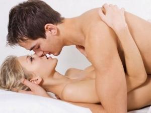 Прегръдките след секс подобряват връзката