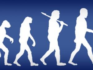 Всеки седми в света ползва Фейсбук