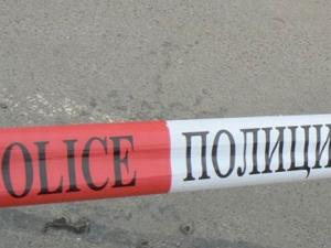 Шофьор уби пешеходка и избяга