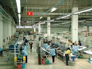 Японци ще строят завод край Пловдив