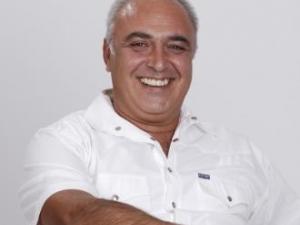 Шефът на ДАИ-Пловдив хвърли оставка