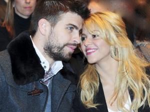 Шакира роди втория си син