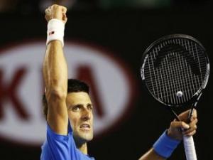 Джокович спечели Australian Open за пети път