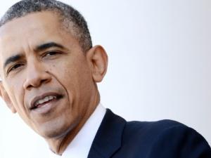 Обама подкрепи СИРИЗА: Гърция трябва да отпусне малко коланите