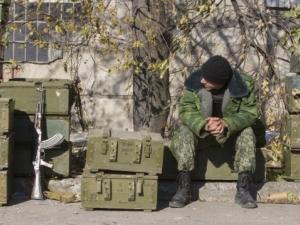 Нови 16 жертви в Украйна