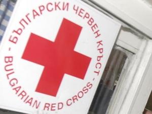 БЧК започна акция в помощ на пострадалите от наводненията
