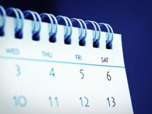Какво се случи на 3 февруари през изминалите години?