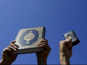 20% от турците подкрепят насилие в името на исляма