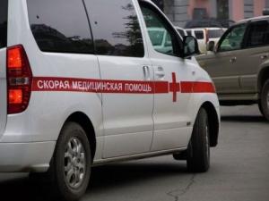 Десет души загинаха при тежка катастрофа в Русия