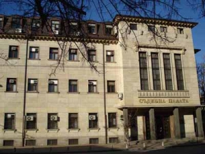 Пловдивският районен съд осъди условно чехи за имотни измами