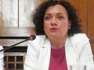 Министърът на екологията: Обсъждаме втори лифт на Банско
