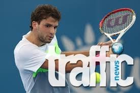 Гришо сред най-проверяваните тенисисти за допинг
