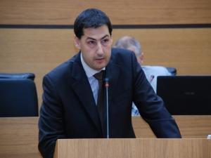 Иван Тотев: Бюджет 2015 е най-големият от 8 години насам