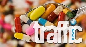 Нови санкции за употреба на допинг при борбата