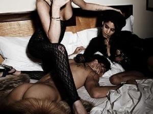 10 съвета за секс-парти