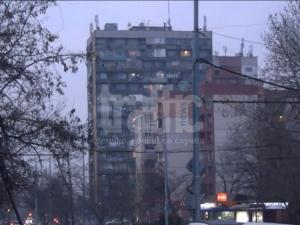 Какво е да живееш в блока на самоубийците в Пловдив? ВИДЕО