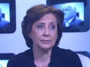 Ренета Инджова ще съди държавата в Люксембург