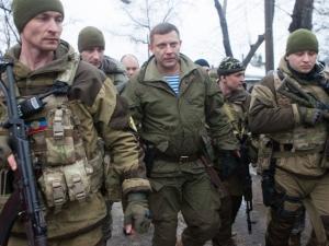 Взривиха военен завод в Донецк