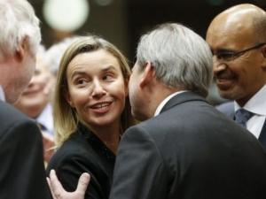 Отлагат новите санкции срещу Русия