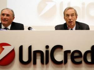 Българин стана главен икономист на UniCredit за Централна и Източна Европа
