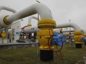ЕК предлага три източника на газ за България