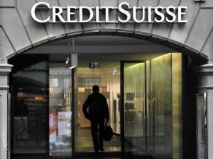 Българи укриват пари в швейцарски банки