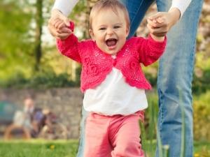 Социалното министерство предлага по-високи майчински