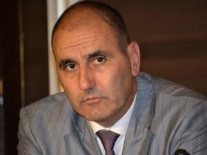 Цветанов получи 4-годишна ефективна присъда
