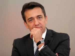 """Ксавие дьо Кабан: Пролемът с френската фирма """"Белведере"""" е решен"""