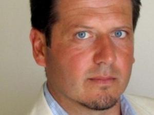 Михаил Екимджиев: Палиативни мерки, които не решават проблеми, а посягат на човешки права