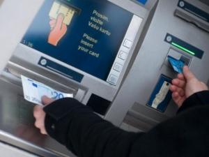 Българин арестуван в Банкок за скимиране на кредитни карти