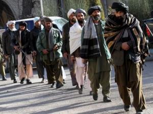 Талибаните в Афганистан – повече мафиоти, отколкото политици