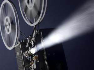Две премиери в Дом на киното в Пловдив