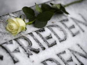 Дрезден отбелязва 70 г. от бомбардировките през ВСВ