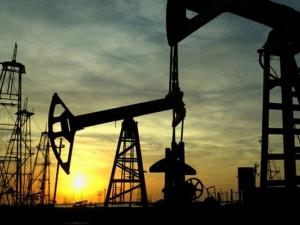 Петролът за пръв път тази година надхвърли 60 долара за барел