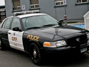 Полиция предотврати план за масово убийство в мол на Свети Валентин