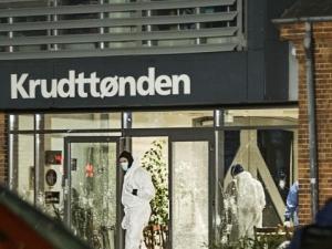 Министър-председателят на Дания: Нападението в Копенхаген е терористичен акт