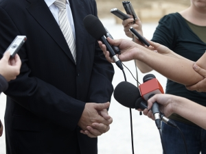 Мафията удря по журналистите
