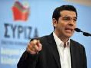 15 400 служители и работници връща на работа новото гръцко правителство