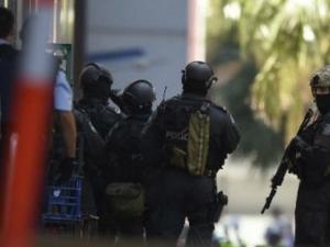 Терористична заплаха отмени карнавал в Германия