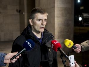 Извършителят на нападенията в Копенхаген е ликвидиран