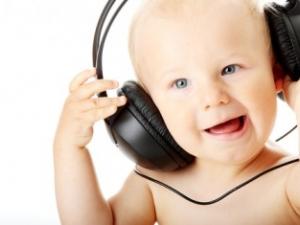 Музиката отслабва паметта