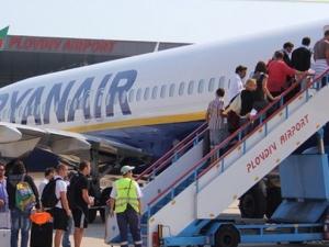 Ексклузивно: Истината за това КОЙ прецака летище Пловдив?
