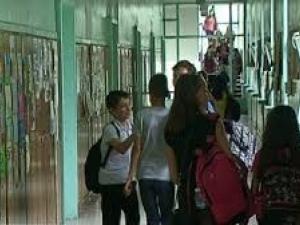 Засилват охраната на училищата в Пловдив