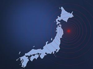 Разработиха радар, който предсказва заплаха от цунами