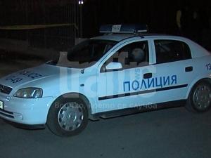 Разбиха банда крадци от котелското село Градец, направиха поразии за 50 хил. лв.