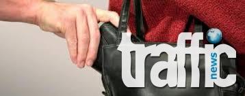 Пазете дамските чанти! Крадци върлуват в Асеновград