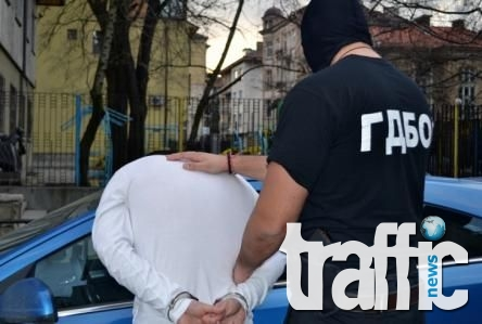 5 години затвор за изнасилване на младеж