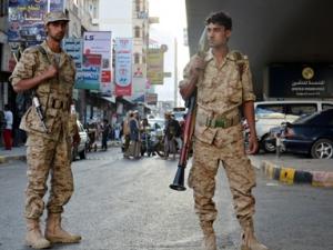 Въоръжени мъже отвлякоха французойка в Йемен